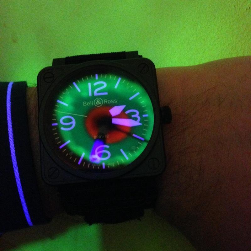 Photoluminescence - Lume shots - Page 2 Instagram_396-2014-03-16