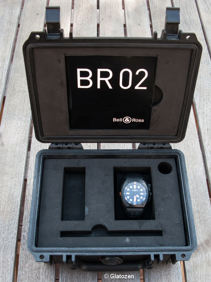 BR02-92