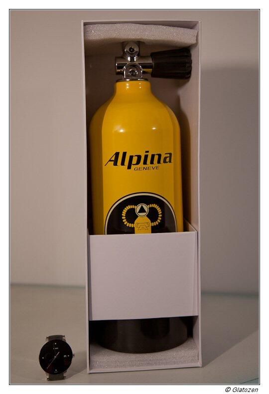 Alpina-Extreme-Diver